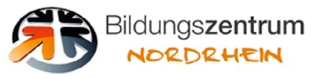 Das Bild zeigt das Logo der AGS - Arbeitgeberservice Rhein Sieg UG