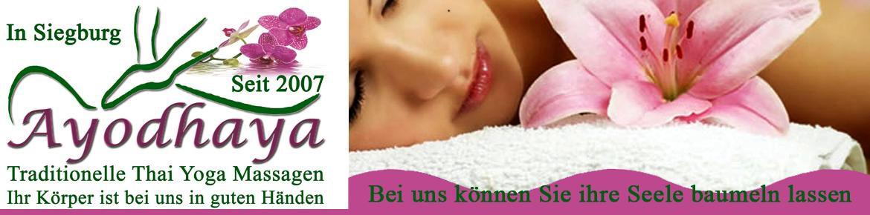 Das Bild zeigt ein Werbeplakat
