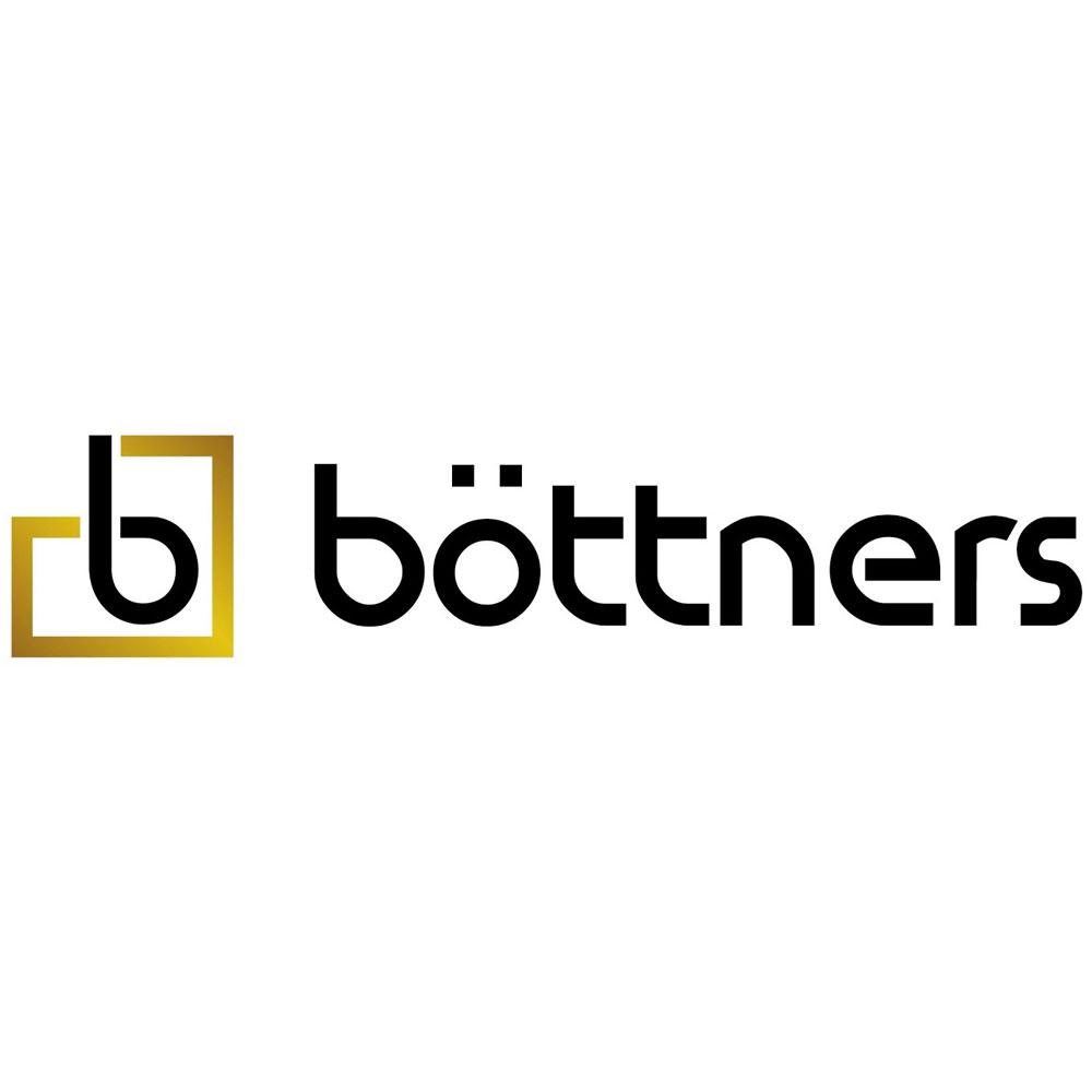 Logo von böttners