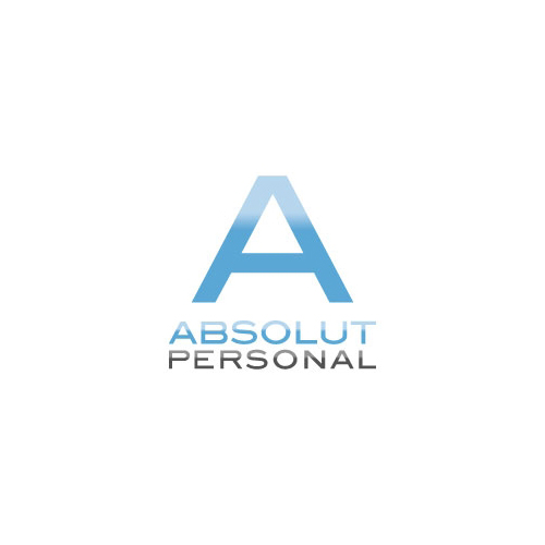 ABSOLUT PersonalManagement GmbH