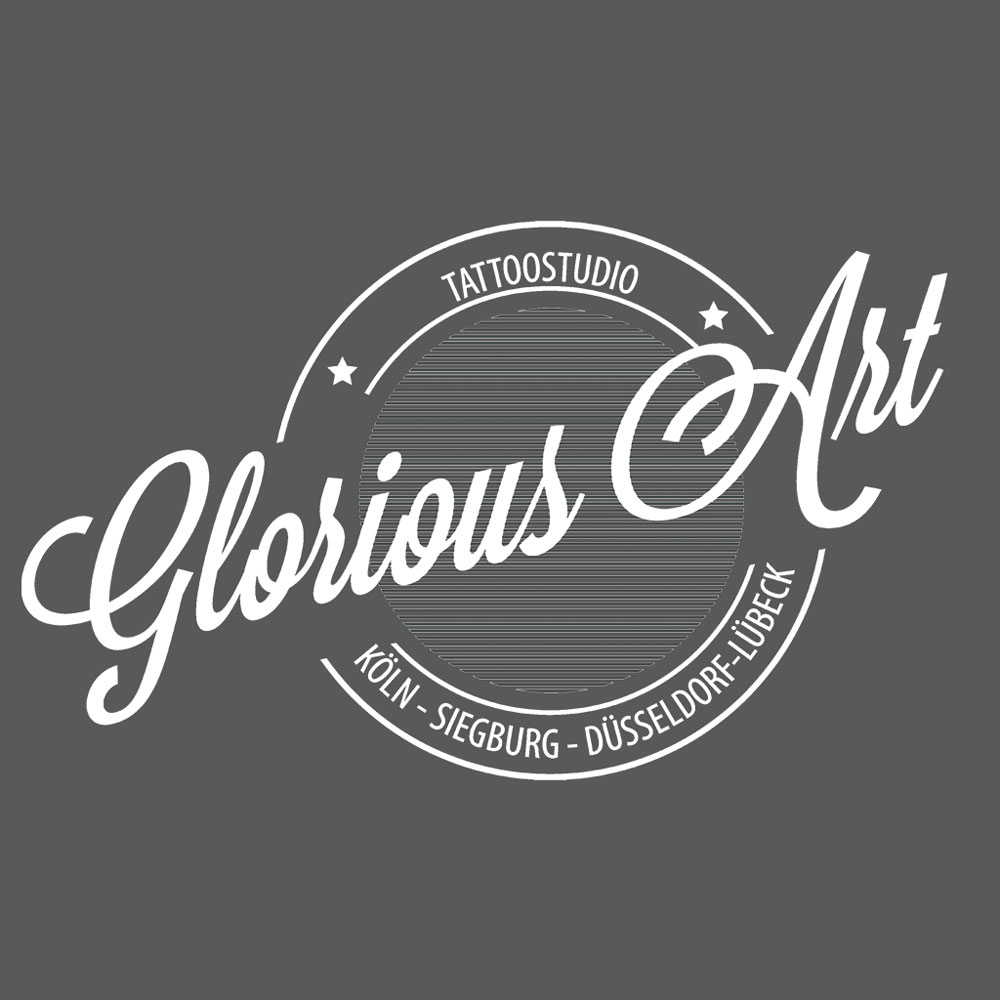 Glorious Art Tattoo Studios