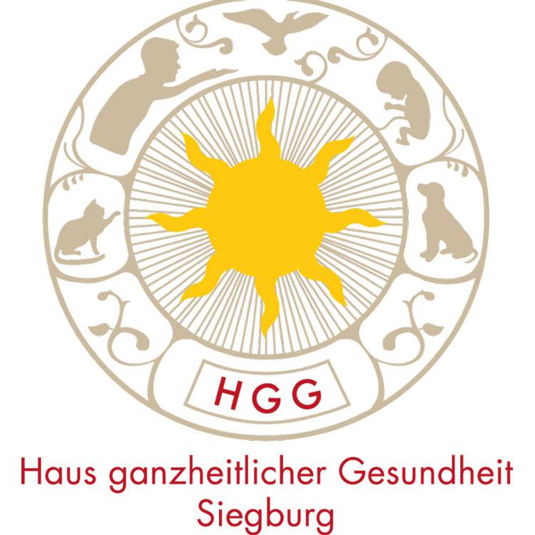 Das Bild zeigt ein Logo von Kirsten Gerhardt Achtsamkeitskonzepte