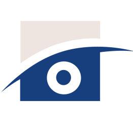 Das Bild zeigt das Logo des Hypnose Instituts Rheinsieg