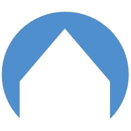 Logo der Michael Wiesendorf & Wolfgang Geblonsky Immobilien GbR