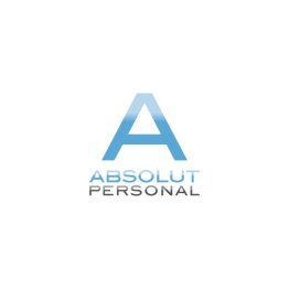 ABSOLUT PersonalManagement GmbH