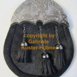 Das Bild zeigt ein Produkt aus dem Sortiment von Gabriele Küster-Hübner