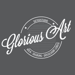 Glorious Art Tattoo Studios